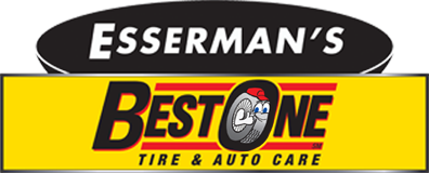 Esserman's Best One Tire & Auto Care